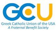 Greek Catholic Union