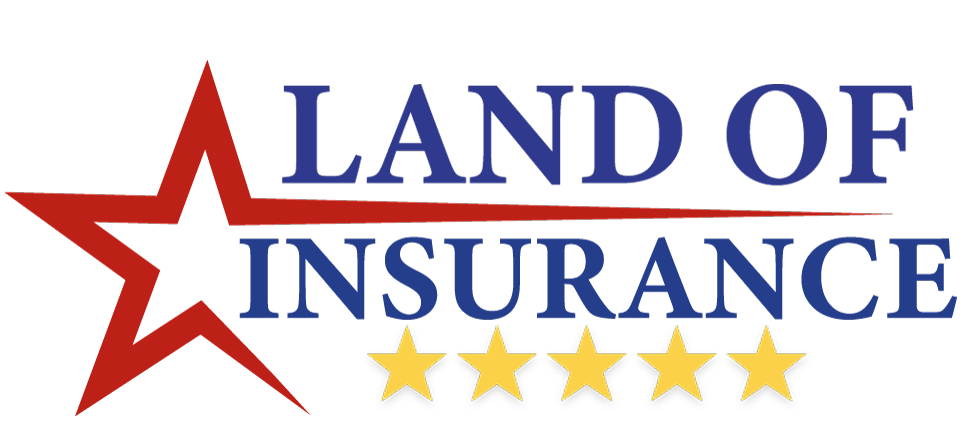 Land of Insurance | Affordable Insurance -Health Insurance