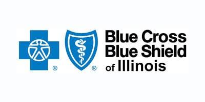 BCBS 2020 - Dental Insurance