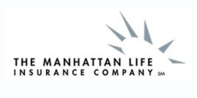 Manhattan 2020 - Dental Insurance