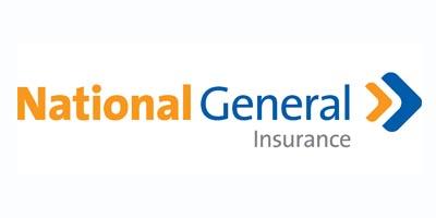 NatGen 2020 - Dental Insurance