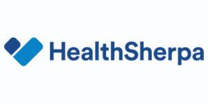 healthsherpa 300x150 - Home